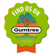gumtree-f-us