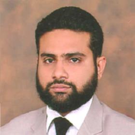 Adnan Moosani
